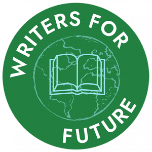 writers4future logo