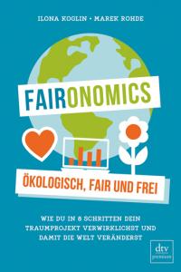 Cover-Faironomics