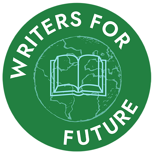 WRITERS4FUTURE