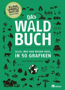 cover-das-wald-buch