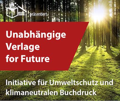 BUCHBERLIN climatepartner