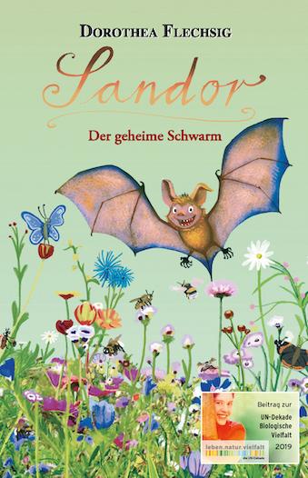 Dorothea Flechsig - Sandor